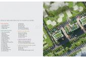 Ơn giời, chung cư đẹp nhất kđt Việt Hưng đây rồi, đăng ký tham quan căn hộ mẫu. LH 0984254868