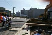 Bán lô đất mặt tiền đường nhựa 12m đường Tô Ngọc Vân, cách Phạm Văn Đồng 700m