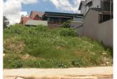Cần bán nhanh lô đất 124m2 xây tự do đường 26, Linh Đông, Thủ Đức