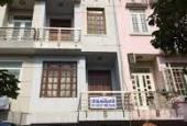 Cho thuê nhà phố 5 tầng, DTSD 300m2 Phạm Thận Duật