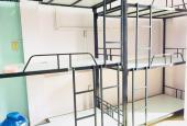 Cho thuê phòng để ở ghép giường tầng máy lạnh gần Maximax Cộng Hòa