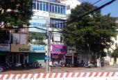 Bán nhà mặt phố Láng Hạ, Đống Đa, giá 8,3 tỷ, DT 30m2,3 tầng, mặt tiền rộng 5m, kinh doanh sầm uất