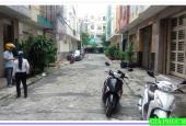 Bán nhà 271/ Trịnh Đình Trọng, Q. Tân Phú, DT: 5.1x15m(NH 5.8m), 2 lầu, giá 6.2 tỷ có TL