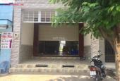 Cần cho thuê nhà nguyên căn, mặt tiền Huỳnh Tấn Phát, Nhà Bè, DT 5x20m. Giá 17 triệu/tháng Lưu tin