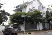 Bán biệt thự đẹp lộng lẫy KDC Tấn Trường, Phường Phú Thuận, Quận 7. Diện tích: 8x19m, giá bán 12 tỷ