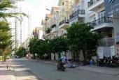 Cho thuê biệt thự Him Lam full nội thất, nhà đẹp - Đường nội bộ 12m, giá 40tr/th, 0909 654 368