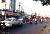 Cho thuê mặt tiền Nguyễn Thị Thập gần Lotte Mart vị trí rất đẹp, DT: 10x35m. LH 0983105737