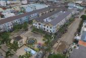 Khu nhà ở liền kề MT đường nhựa 12 m tiện KD cho thuê 20 tr/tháng, ngay Eaon Tân Phú