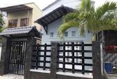 Cần bán nhanh nhà hẻm 387 Phạm Hữu Lầu, Phước Kiển, Nhà Bè, DT 5x15m. Giá 1,5 tỷ