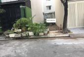 Bán đất 7x18m khu Sadaco Ven Sông Tân Phong, Q7. Giá 65 tr/m2