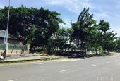 Bán đất Thạnh Mỹ Lợi, mặt tiền Nguyễn Khoa Đăng, DT 6 x 30m, MT đường 40m, giá 76 triệu/m2