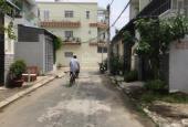 Chính chủ kẹt tiền bán gấp lô đất đường 9, Linh Xuân, Thủ Đức
