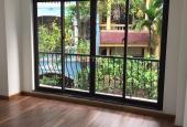 Bán nhà ngõ KS Khăn Quàng Đỏ, đường Hoàng Hoa Thám, Liễu Giai, Ba Đình, ST 47m2 x 5T xây mới đẹp