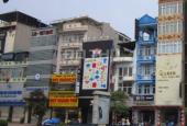Cho thuê nhà chính chủ mặt tiền đường Ngô Quyền, 9 tr/tháng