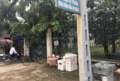 Nhà 14x50m đường Lê Văn Lương Ấp 2 xã Phước Kiển, huyện Nhà Bè. Giá 25 tỷ
