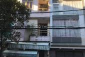 Cho thuê nhà mới 5 phòng ngủ khu dân cư gần BigC Cần Thơ giá dưới 15 tr/th