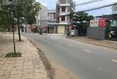 Cần tiền bán gấp đất mặt tiền đường 9, Linh Xuân, Thủ Đức