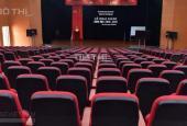 Cho thuê phòng họp, hội trường phố Trường Chinh, quận Thanh Xuân, Hà Nội. LH: 0904613628