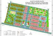 Chính chủ bán lô đất A11 - 22 Bình Nguyên