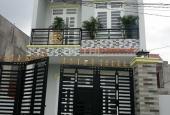 Bán nhà riêng tại Đường 22, Phường Linh Đông, Thủ Đức, Hồ Chí Minh, diện tích sàn 130m2 giá 2.67 tỷ