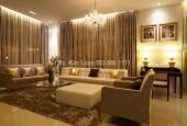 Bán biệt thự Phú Gia 576m2, nội thất cao cấp, giá hot 58 tỷ, LH 0938881171