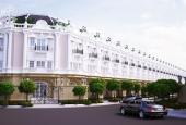 Bán đất ngay cạnh Xa Lộ Hà Nội kinh doanh cực tốt. LH 0936 414668