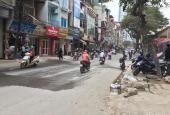 Cho thuê nhà mặt phố Nguyễn Tuân, 4,5 tầng, MT 5m, 60m2 29 tr/th. 0936456969