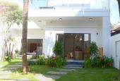 Cho thuê nhà nguyên căn Phong Bắc 10, Cẩm Lệ, Đà Nẵng