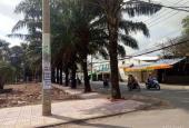 Đất MT kinh doanh đường Quang Trung, ngay trường THCS Hoa Lư. Giá chỉ 7.1 tỷ
