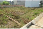 Cần bán lô đất 59m2 đường 28, Linh Đông, Thủ Đức, Hồ Chí Minh