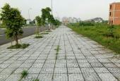 Bán đất nền khu nhà ở Thiên Lý 100m2. Giá 29 tr/th