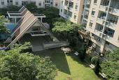 Chính chủ cần bán gấp căn hộ Ehome 1 Đông Sài Gòn, đường Dương Đình Hội, Q9