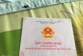 Bán nhà riêng tại đường Phạm Văn Bạch, Phường 15, Tân Bình, Hồ Chí Minh diện tích 67m2, giá 2.15 tỷ