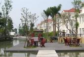 Bán biệt thự Splendora Bắc An Khánh 390 m2, siêu vip, an sinh đỉnh cao, giá 35 tỷ