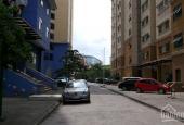 Chính chủ cần bán gấp căn hộ A1106 An Sinh - Mỹ Đình 1, DT 126m2, góc, 3PN/2VS, giá bán 19tr/m2