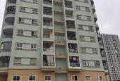 Gia đình cần bán căn hộ 92m, tòa 15T1, chung cư 310 Minh Khai, giá 23tr/m2. LH 0965671568