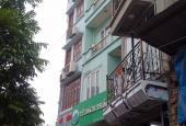 Bán nhà mặt tiền 5m, mặt phố Láng Hạ, DT 30m2, 3 tầng, kinh doanh thuận lợi giá 8,3 tỷ