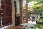 Bán nhà vườn 3 tầng phố Khương Hạ 96 m2, có sân vườn 3 mặt thoáng