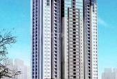 Bán gấp nhà 3 tầng mặt tiền Đinh Bộ Lĩnh sát Bạch Đằng, 8.5x24m, cho thuê 50tr/tháng, 0901857068
