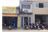 Bán nhà mặt phố tại Đường Bến Bình Đông, Phường 15, Quận 8, Hồ Chí Minh diện tích 16m2 giá 1,9 Tỷ