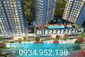 Cần bán gấp căn hộ Riverpark Premier 127m2 nhượng lại lỗ 400tr so với chủ đầu tư