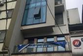 Chính chủ cho thuê tòa nhà mới xây gần SVĐ Mỹ Đình