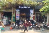 Bán nhà mặt phố Láng Hạ, Đống Đa, Hà Nội, DT 28m2, 3 tầng, MT 4,6m, giá 8,5 tỷ
