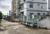 Bán đất đường Ụ Ghe, Tam Phú, giá 1.85 tỷ dt 58.5m2 khu dân cư hiện hữu