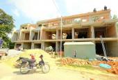 Bán nhà thị xã Thủ Dầu Một gần chợ Cây Dừa. LH Việt 0949 293 320