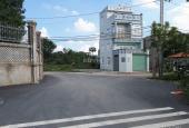 Đất DTCN 64m2 và 72m2 có SH riêng ngay Nguyễn Duy Trinh, chợ Long Trường