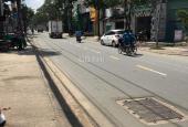 Cần bán lô đất mặt tiền đường 24, Linh Đông, Thủ Đức