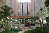 850 Tr căn hộ Sunview Town bán gấp chuyển về quê, rẻ hơn giá thị trường 100tr, LH: 090909.48.99