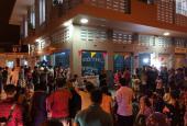 Cho thuê mặt bằng ki ốt giá rẻ tại chợ VCN Phước Hải
