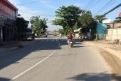 Bán lô đất hẻm 7m đường Nguyễn Duy Trinh, ngay trường chợ Long Trường, giá chỉ 950tr